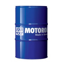 Aceite para engranajes hipoides TDL SAE 75W-90