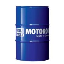 Hydrauliköl HLP 68 | Aceite hidráulico HLP 68