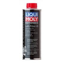 Motorbike Luft-Filter-Öl | Aceite para filtro de aire (líquido)