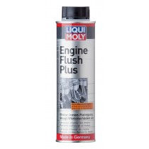 Engine Flush Plus | Limpiador del circuito de lubricación del motor