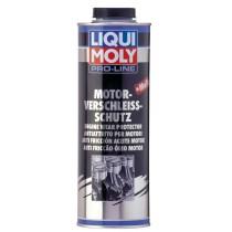Pro-Line Anti fricción aceite motor