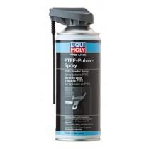 PRO-LINE PTFE-Pulver-Spray | Spray en Polvo a base de PTFE