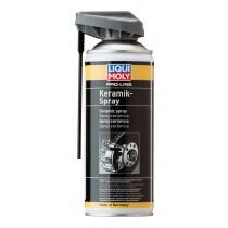 PRO-LINE Keramik-Spray | Spray Cerámico