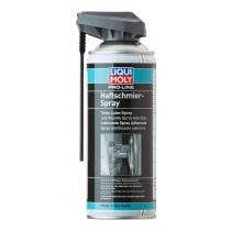 PRO-LINE Haftschmier Spray | Spray Lubricante muy Adherente