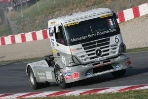 LM Truck