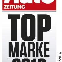 Los lectores de la revista Auto Zeitung eligen por 6ta vez consecutiva a LIQUI MOLY como NUMERO 1