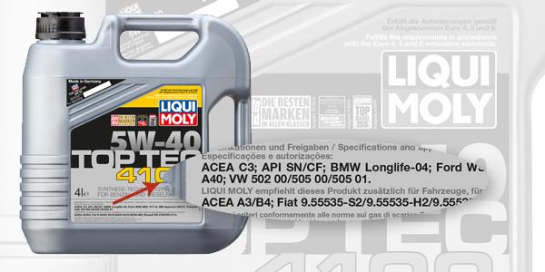 3-ordf-parte-aceite-de-alta-calidad-homologaciones-198-179