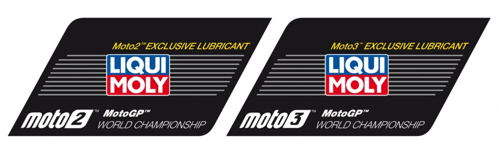 technical_supplier_LiquiMolly_Moto2•