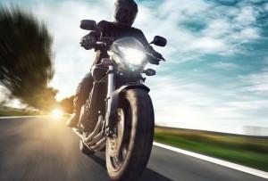 Aditivos para motos