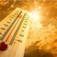 El Mito de la Temperatura Ambiente y la Viscosidad del Aceite